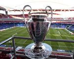 组图:欧冠8强战 拜仁遇巴黎 利物浦碰皇马