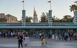 加州主题乐园将重开 防疫规定带来何变化?