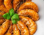 盐语厨房:七大外卖创新模式 亚洲美食呼之即来