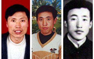 涉命案 黑龍江雙城前市委書記朱清文被舉報