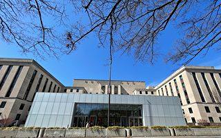 美國務院最新人權報告 關注法輪功受迫害