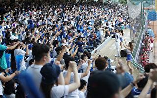 西班牙媒體報導台灣抗疫 關注中共輕視人權