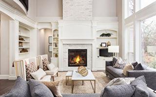 溫哥華今春豪宅市場預強勁攀升
