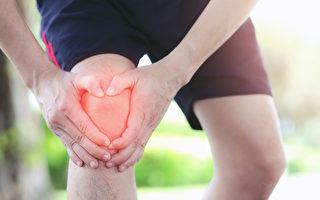 5個動作傷膝蓋 名醫教你預防退化性膝關節炎