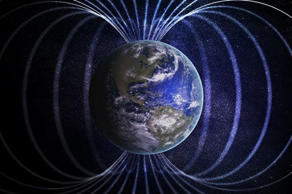 四万年前地磁翻转或导致尼安德特人灭绝