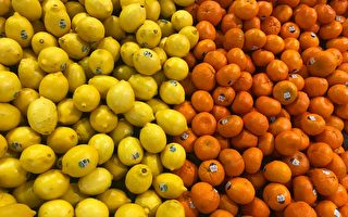 海外季节工将在南澳农场专用设施检疫