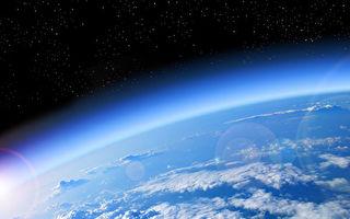 研究:地球生物圈未来恐将窒息而灭绝