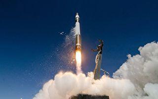 Rocket Lab开发新一代可回收火箭