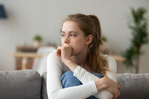 日常冥想可改善睡眠 舒緩焦慮和壓力