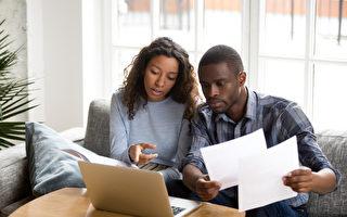 訪談:合理處理財務更關乎信任 而非金錢