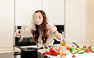 病毒恐导致厌食及嗅觉失灵 专家支招