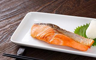 鲑鱼5大营养补脑、护心血管 3类人不宜多吃