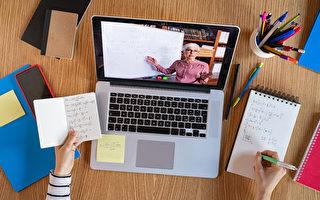 研究: 用纸笔而非数码方式 有益大脑记忆