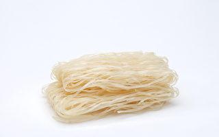 細密如絲 韓國刨冰看起來像米粉