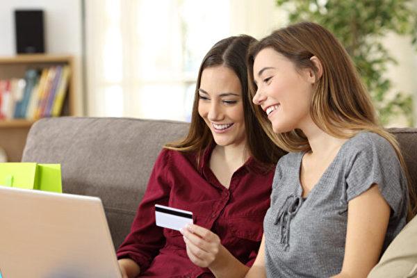 訪談:信用卡應該建立信用 而不是增加債務