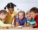 孩子什麽時候能夠開始閱讀?