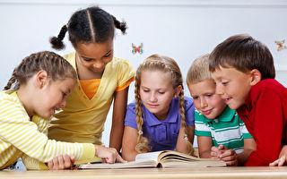 孩子什么时候能够开始阅读?