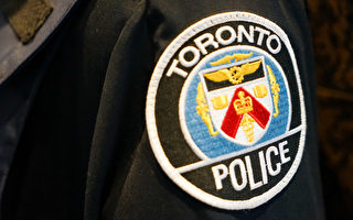 多伦多两岁女童突然死亡 警方做凶案调查
