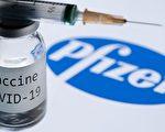 輝瑞:疫苗有效率達91% 可防南非變異株