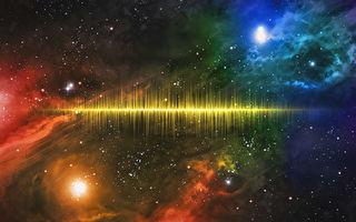 新研究:4.5億光年外射電爆來源僅一公里大小