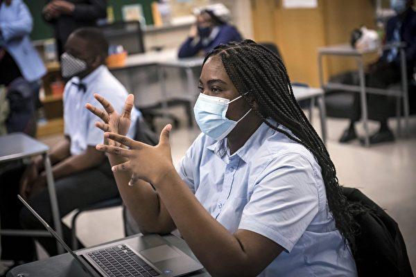 【疫情4.4】全球至少1.3億人確診染疫
