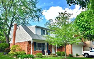 全美房價預計緩漲 對首購族仍是大挑戰