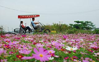 """彰化县庆祝儿童节 县长王惠美勉培养""""五力"""""""