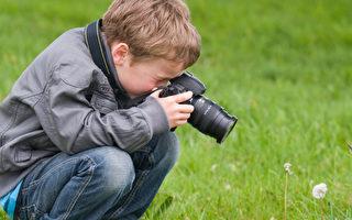 激發孩子興趣的七種方法