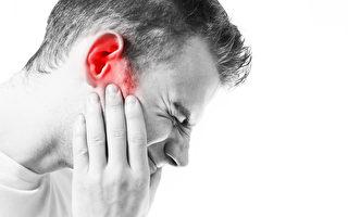 患中共病毒引發耳鳴 有人自殺 專家解析