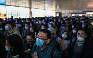 上海地铁9号线故障登上热搜 网民议论纷纷
