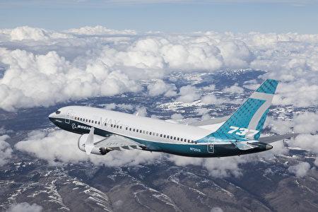 在選前期間,中共還會為了支持特定候選人,協調航空公司增加班機機位,並給中國大陸及海外台商及眷屬優惠機票。