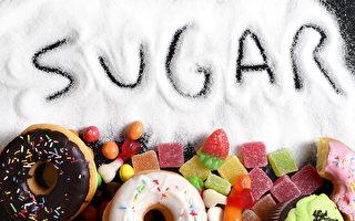 糖对身体的影响 一个没有答案的话题