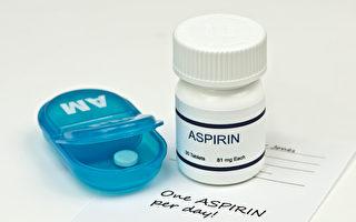 打疫苗前服用阿司匹林降低血栓风险?专家称无证据