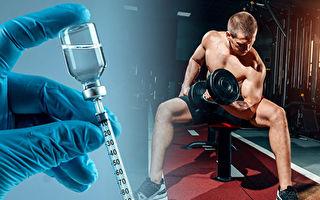 研究:类固醇药物加速大脑老化
