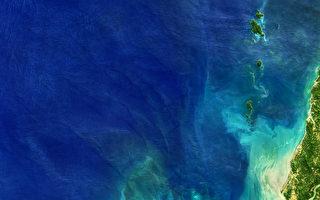 惊讶!人类免疫系统对这些深海细菌视而不见