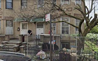 2家庭房改19单间旅馆 纽约房东挨罚38万