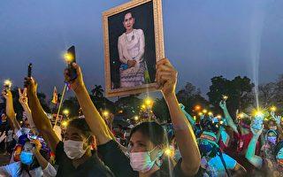 澳洲夫婦在緬甸遭軟禁兩週後獲釋