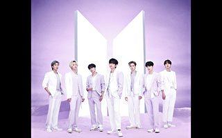 BTS《Film out》連三日摘公信榜數位單曲榜冠軍