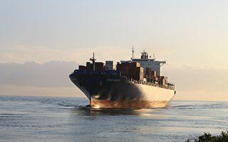 苏伊士运河塞船 埃及首位女船长也遭牵连