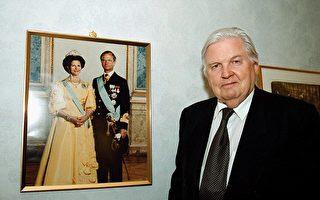 歐元之父、諾貝爾經濟學獎得主孟德爾辭世