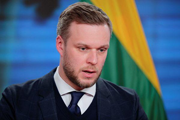 立陶宛公開退出17+1機制 中共外交又遇挫