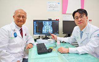 直肠癌面临肛门切除 器官保留重拾生活品质