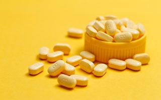 維生素B群可幫助人們白天提振精神,晚上好入眠。(Shutterstock)