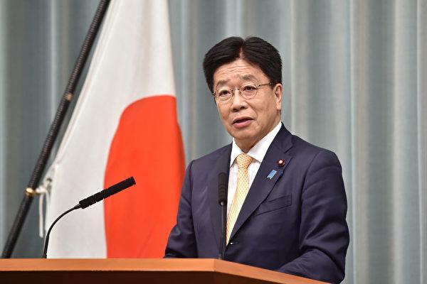 東奧訪日政要人數縮減 領袖級15人部長級70人