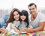 育儿锦囊:建立与孩子深度交流的管道