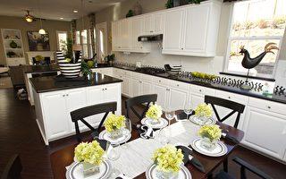 買房趨勢 你知道最多人買什麼房嗎?