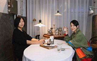 拍影片怕冷場 劉若英找瑪莎伴遊台南