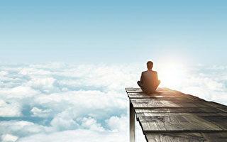 每天冥想12分钟 显着改善记忆和认知力