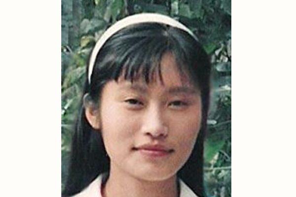 7年折磨 法轮功学员李方芳冤狱期将满