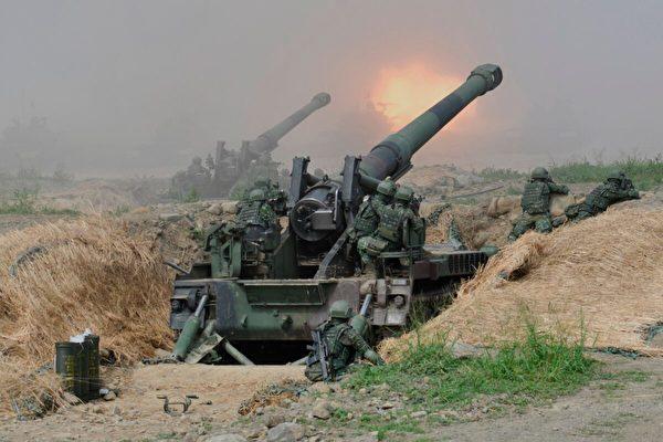 美國和台灣專家警告:中共加快攻台步伐